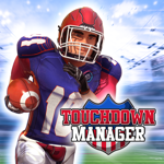 Touchdown Manager Hack Online Generator  img
