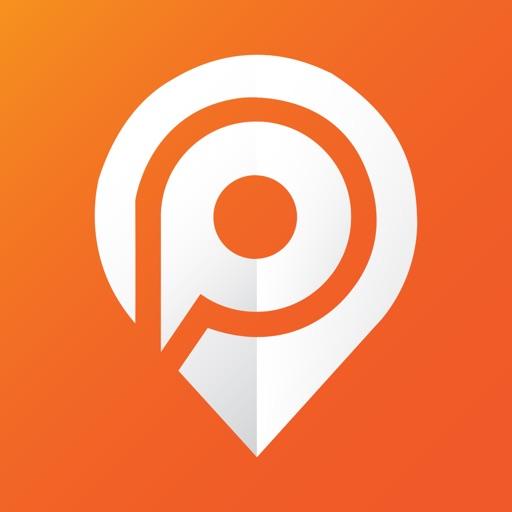 Cambodia Taxi: PassApp