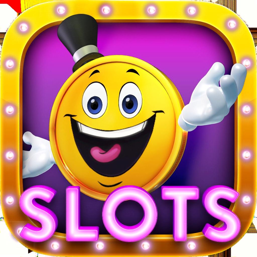 Grand casino online