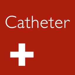 Catheter - patient version