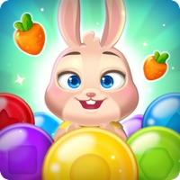 Codes for Bunny Pop 2: Beat the Wolf Hack