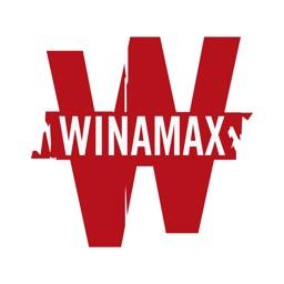 Winamax Sports Betting & Poker