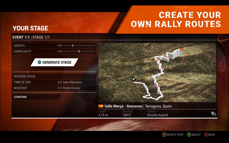 DiRT 4 free Resources hack