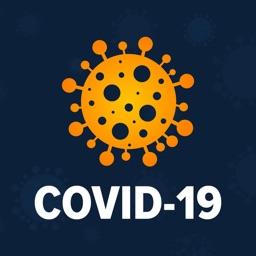 GH COVID-19 Tracker
