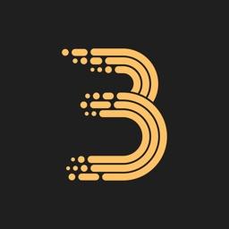 BITBLINX - Crypto Exchange