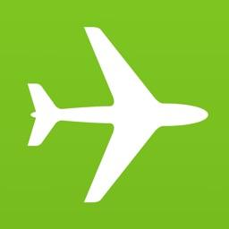 Aviata.kz дешевые авиабилеты