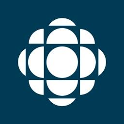 Radio-Canada Sports