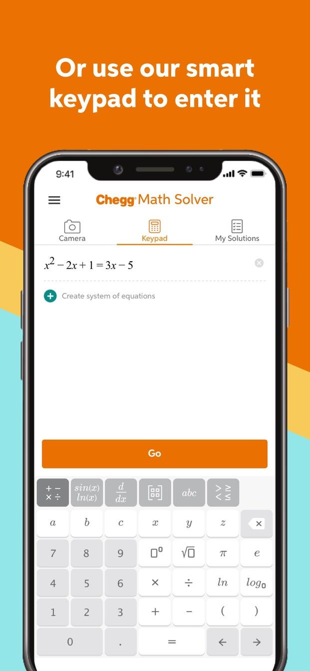 Is chegg homework help safe
