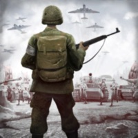 SIEGE: World War II Hack Online Generator  img
