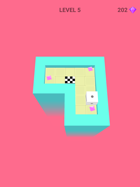 Roller Dice screenshot 6