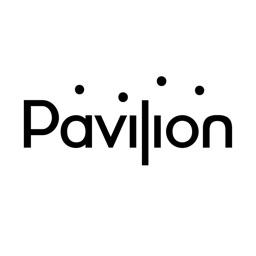 Pavilion BCIT SA