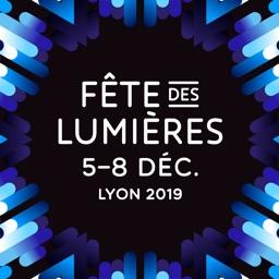 Fête des Lumières 2019