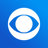 CBS Interactive-CBS - Full Episodes & Live TV