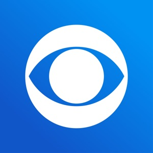 CBS - Full Episodes & Live TV overview, reviews and download
