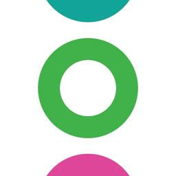 Ícone do app Meditation Studio