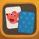 Dodoo Match-Kids Memory Game
