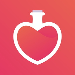 Potion App: Best Dating Game
