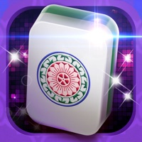 Codes for Mahjong Genius Club Hack