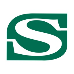 Stockman Bank - eMobile