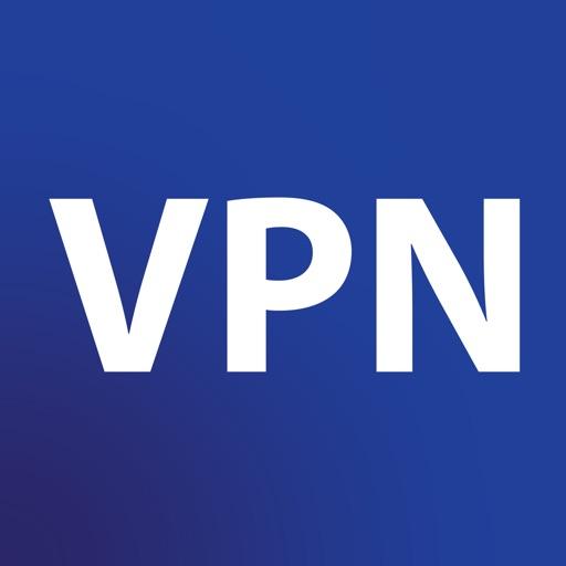 VPN · · icon