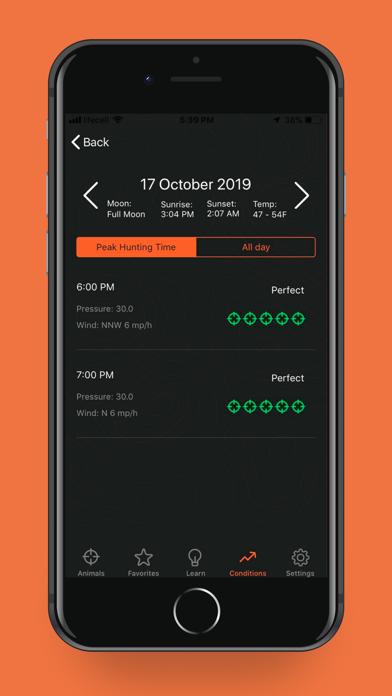 Call Master Pro Screenshot