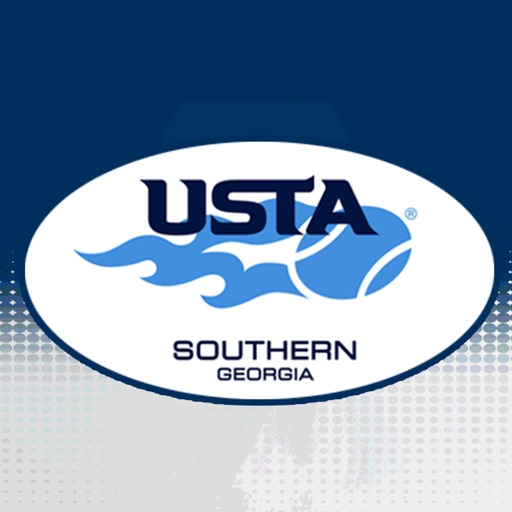 USTA Georgia League Chps HD
