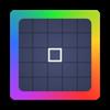 ColorSlurp - IdeaPunch