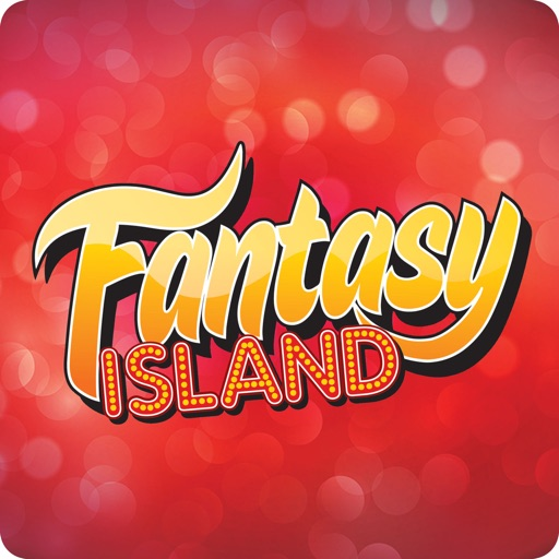 Fantasy Island by First Option Software Limited