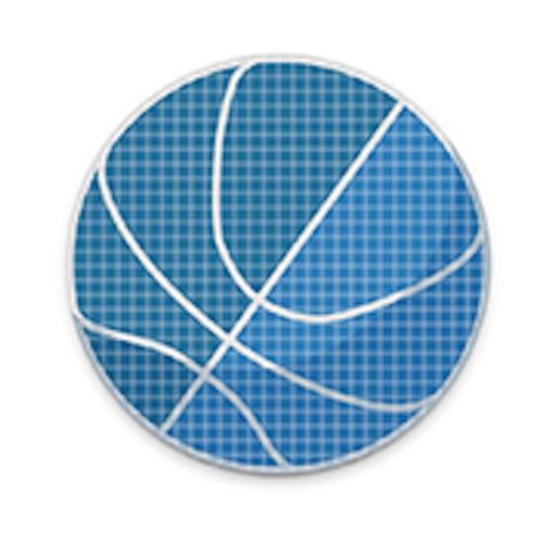 Basketball Blueprint