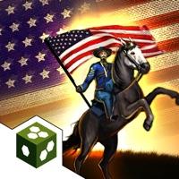 Codes for Civil War: 1862 Hack
