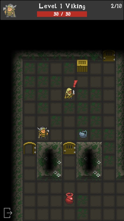 Card Crusade screenshot-6