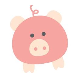 Piggy - Offer Hunter