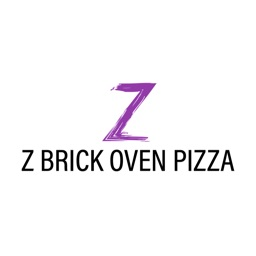 Z Brick Oven Pizza