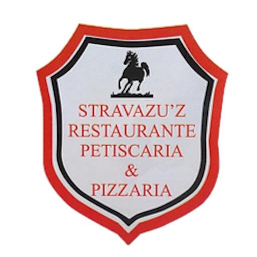 Stravazus Restaurante