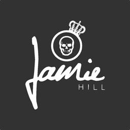 Jamie Hill
