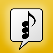 Suggester - Chord Progression Tool and Musical Scale Reference icon