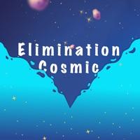 Codes for Elimination Cosmic Hack