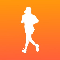 Workout Beacn Apple Watch App