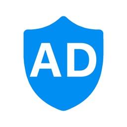 AdShield - Super Adblock