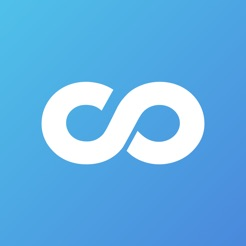 Coursera: Top online courses on the App Store