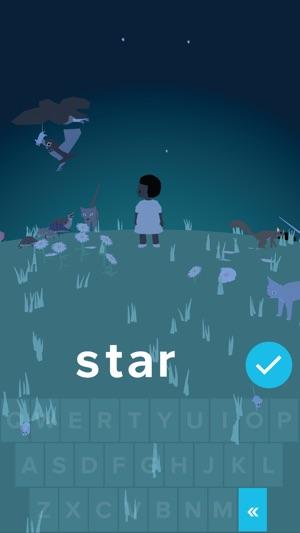 Lexi's World Screenshot