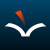 Voice Dream Reader - Voice Dream LLC