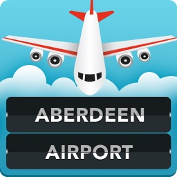 Aberdeen ABZ Flight Info