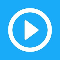 Telenor Stream
