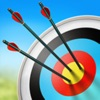 Archery King - iPadアプリ