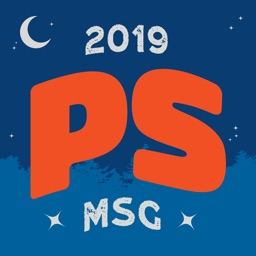 MSG Partner Summit 2019