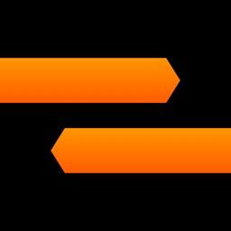 ForwardBack – Countdown to fun