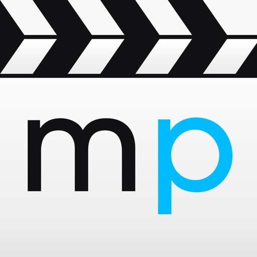Movie Player Pro II