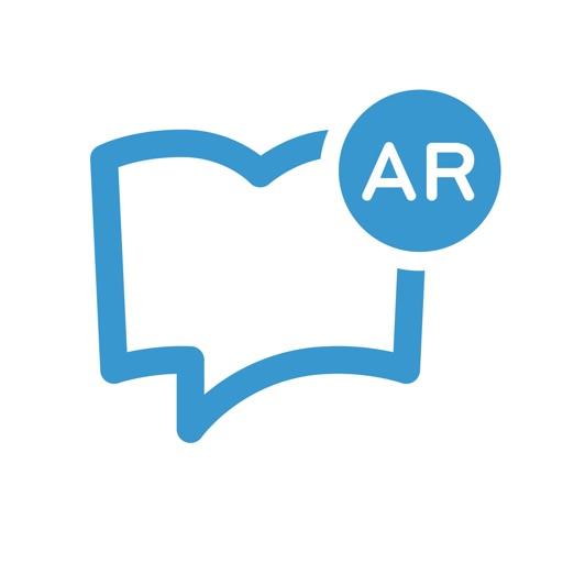Snipsl AR Viewer