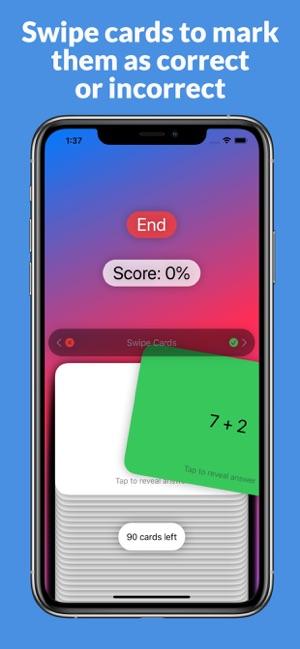 300x0w - Top 5 ứng dụng và game iOS hay đang miễn phí ngày 15/6/2020